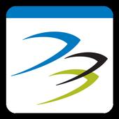 Blackhawk Fall Planning 2016 icon