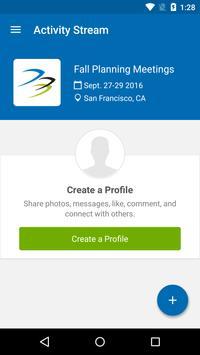Blackhawk Fall Planning 2016 apk screenshot
