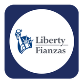 LIBERTY FIANZAS icon