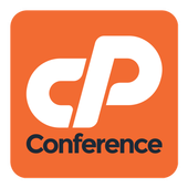 cPanel Conference 2016 icon