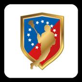 IMLCA Convention icon