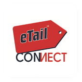 eTail Connect West 2017 icon