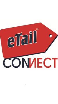 eTail Connect West 2017 poster