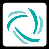 MedForce 2017 icon