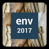 Enviro Infrastructure 2017 icon