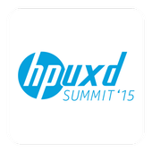 HPUXD Summit icon