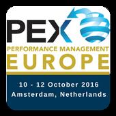PEX Europe icon