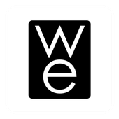 Web and Events icon