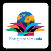 LXX Conferencia Rotaria 4060 icon