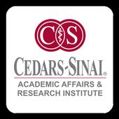 CSMC Research Retreat 2017 icon