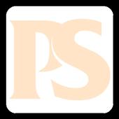 POŠTA SLOVENIJE - EVENTS icon