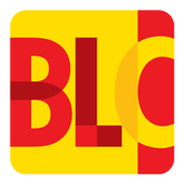 Denny's BLC April 2017 icon