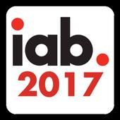 IAB Annual Meeting 2017 icon