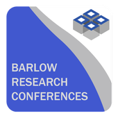 2016 Barlow Conference icon