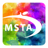 MSTA 2017-18 icon