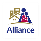 Alliance Meetings icon