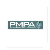 PMPA Meetings icon