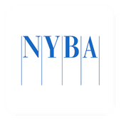 New York Bankers Association icon