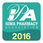 IPA Annual Meeting 2016 icon