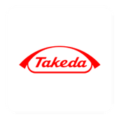 Takeda LATAM Attendify icon