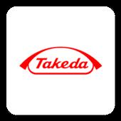 Takeda LATAM Attendify icon
