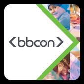 bbcon 2017 icon