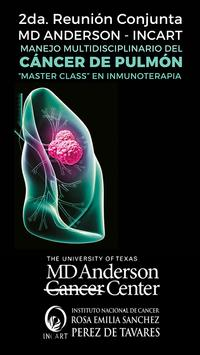MDAINCART poster