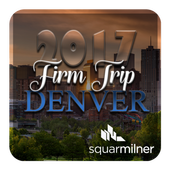 Squar Milner 2017 Firm Trip icon