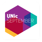 UNic September icon