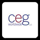 CEG Roundtable Mastermind icon