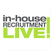 In-house Recruitment LIVE! icon