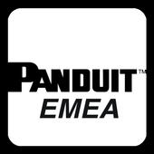 Panduit EMEA icon