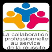 Congrès 2017 ADIGECS-RNDGÉ icon