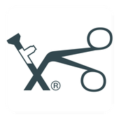 Arthrex Days 2017 Litomysl icon