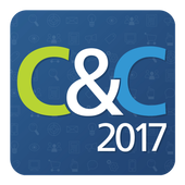 Content & Commerce Summit 2017 icon