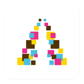 AdAsia Bali 2017 icon