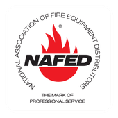 NAFED 2017 Conference AC icon