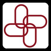 PharmaForce 2017 icon