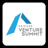 Chicago Venture Summit icon