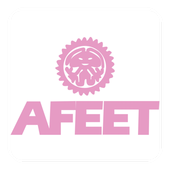 AFEET 2016 icon