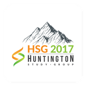 HSG 2017: Elevating HD icon