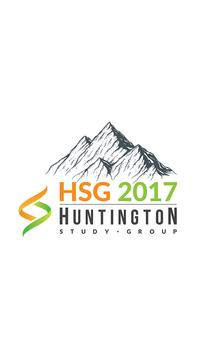 HSG 2017: Elevating HD poster