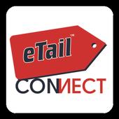 eTail Connect 2016 icon