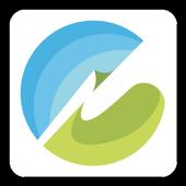 CIMC 2017 icon