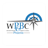 2016 WP&BC Spring Conference icon
