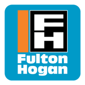 Fulton Hogan Board icon