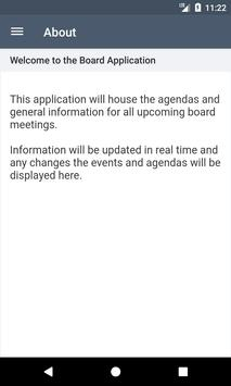 Fulton Hogan Board apk screenshot