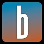 Balfour Adviser Workshop 2017 icon