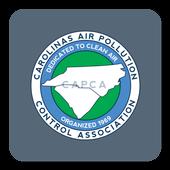 CAPCA 2017 Conferences icon