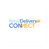 Retail Delivery Connect '17 icon